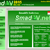 Download Smadav 10 0 Serial Key Terbaru 2015
