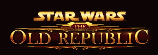 Star Wars The Old Republic Mac - Download MAC OS Version Now