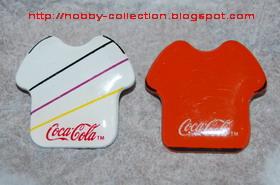 コカコーラ・コレクション