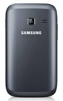 Samsung Galaxy Fame S6810 (2)
