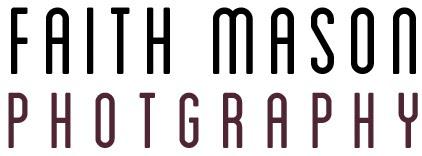 faith mason photography