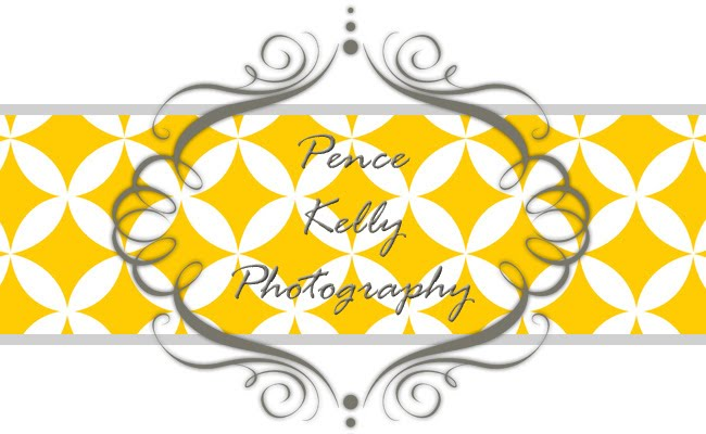 Pence Kelly Photography