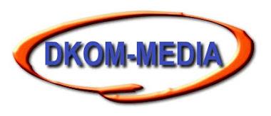 dkom-media