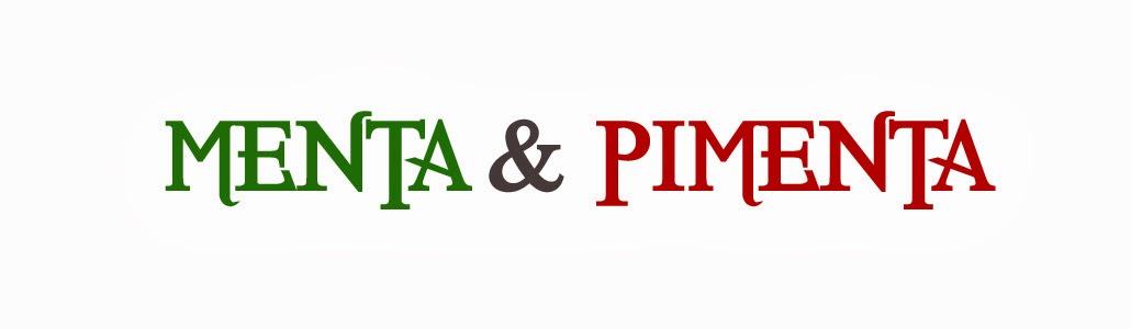 Menta & Pimenta