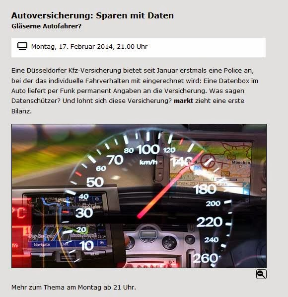 http://www1.wdr.de/fernsehen/ratgeber/markt/sendungen/autoversicherung116.html