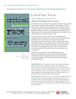 theory o racism The complex system by which racism is developed, maintained and protected is  often  dismantling structural racism: a racial equity theory of change.