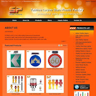 safety-equipment-supplier