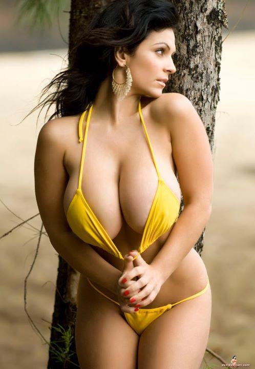 Hd sexy nude monica leigh playboy