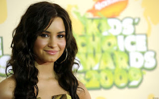 Demi Lovato Mediafire on Demi Lovato And This Article Is The Url Link Http   Files Mediafire