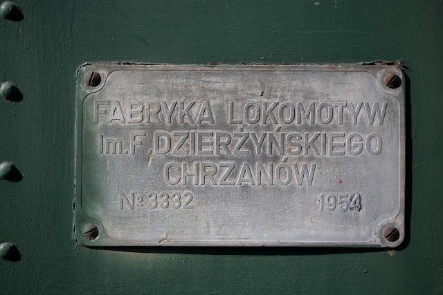Muzeum Sochaczewskiej Kolei Wąskotorowej