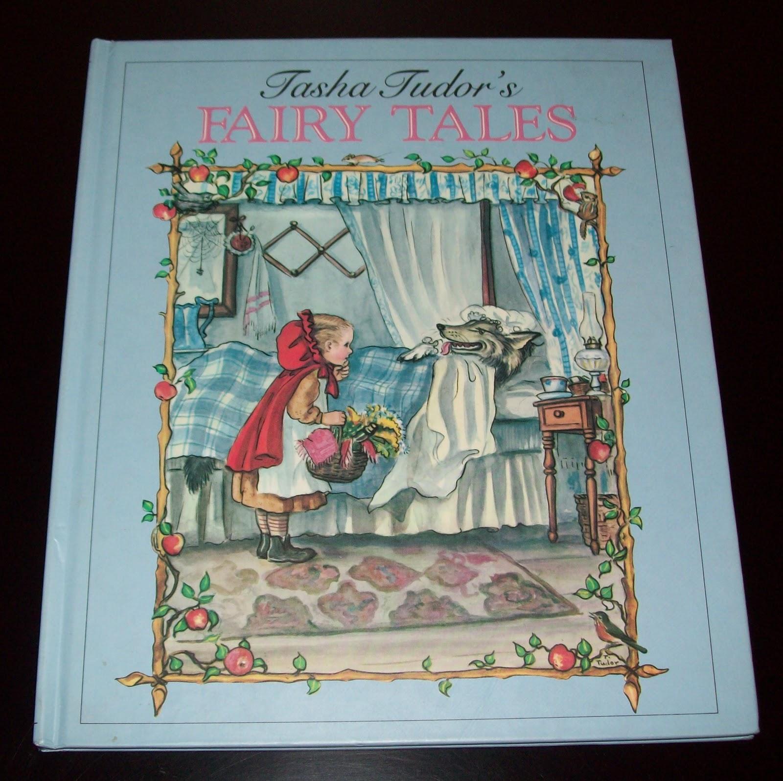 april u0027s homemaking 52 weeks of fairy tales week 3 thumbelina