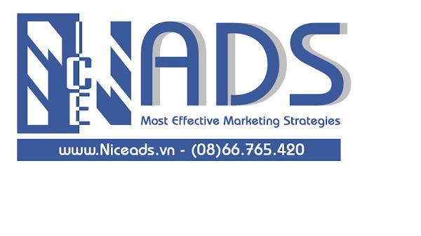 Công ty Truyền thông NiceAds