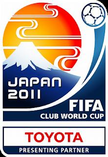 حصريا تحميل أهداف مباراة برشلونة و سانتوس فى نهائى كأس العالم للأندية + الاحتفال و تسليم الكأس 1321287827_Fifa_Club_World_Cup_2011_Japan