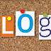 40 High PR do-follow blogs list