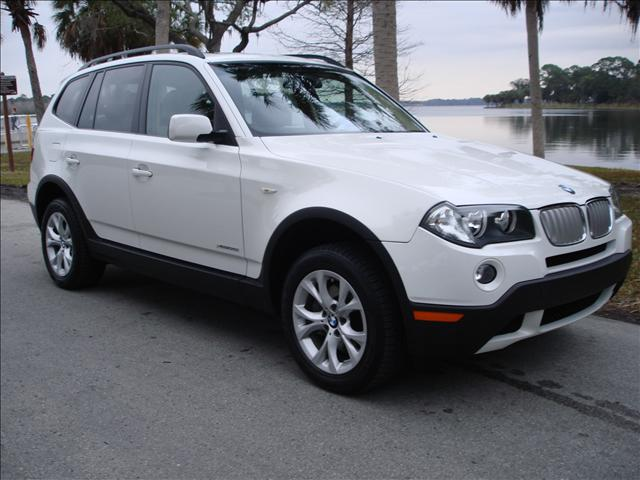 theodoragoss bmw cars bmw x3 2009 white. Black Bedroom Furniture Sets. Home Design Ideas