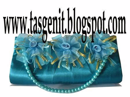 tas+pesta+bunga+biru+clutch+bag+dompet+pesta+cantik.jpg
