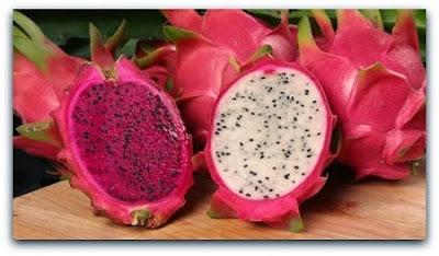 http://obatpenyakit34.blogspot.com/2015/05/manfaat-buah-naga-merah-bagi-kesehatan.html