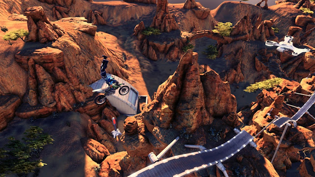 Trials Fusion Download Photo
