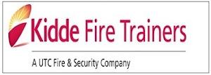 Sponsor - Kide Fire Trainers