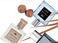 Parfum Anda Mencerminkan Ciri Khas Kepribadian Anda (Zona Pria Part. 1)