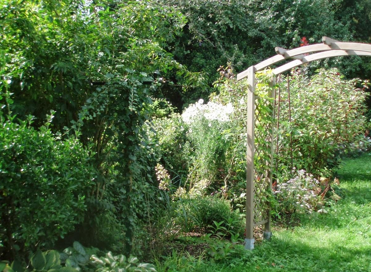 Mes motsdoubs petit tour de jardin - Petit jardin culinary arts tours ...