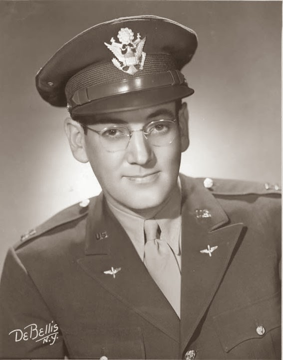 Glenn Miller And The Army Air Force Band* Glenn Miller Army Air Force Band - Glenn Miller Army Air Force Band