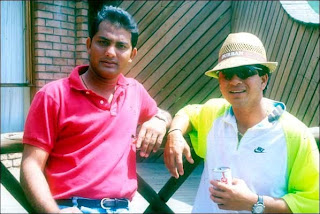 azharuddin-sachin-captain-team