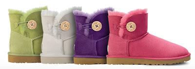 imagenes de zapatos para niños - ZAPATOS PARA NIÑOS DE OFERTA Enfemenino