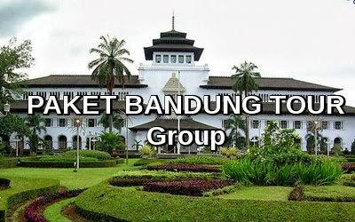 Paket Bandung Group