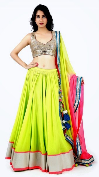 Designer Wear Formal Sarees and Anarkali Suits