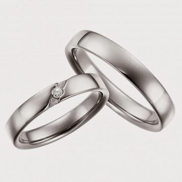 フラージャコー FURRER JACOT 名古屋 栄 結婚指輪 プラチナ ゴールド 鍛造 スイス