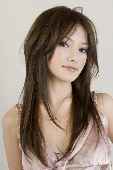 Coupe de cheveux femme, coiffure tendance, vidéos et