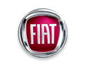 http://www.fiat.co.uk/uk/fiat-500/