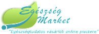 Egészség Market
