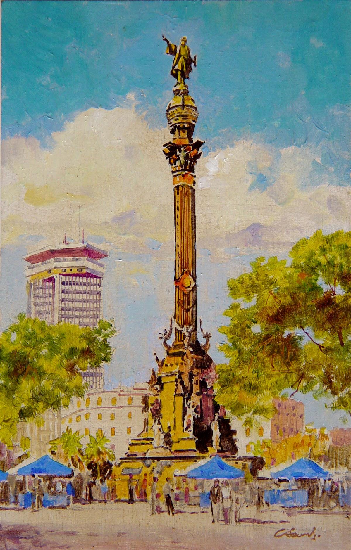 http://1.bp.blogspot.com/-iE-FmYhwtaU/USkdGnUor0I/AAAAAAAACtY/uMULVTZv0-k/s1882/Monumento+a+Colo%CC%81n.jpg