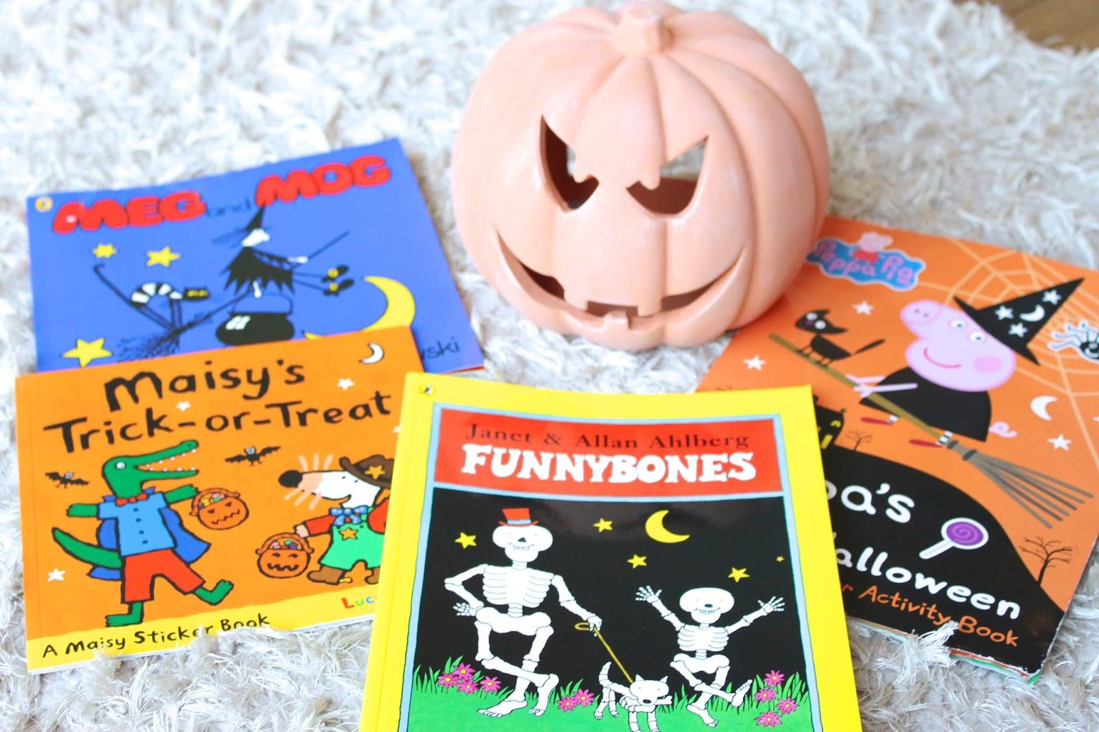 kids books halloween, halloween books, childrens books for halloween, toddler books for halloween