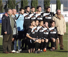 Pratola 2012-13