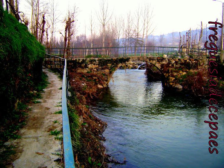 Ponte do Prego
