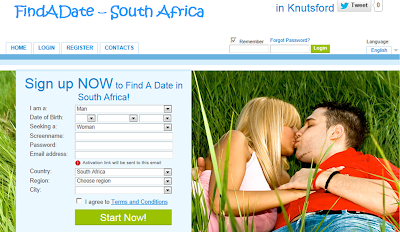 top free sa dating sites