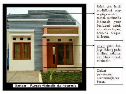 Model Rumah Minimalis Sederhana Terbaru 2014Autarkie Tippsundtricks