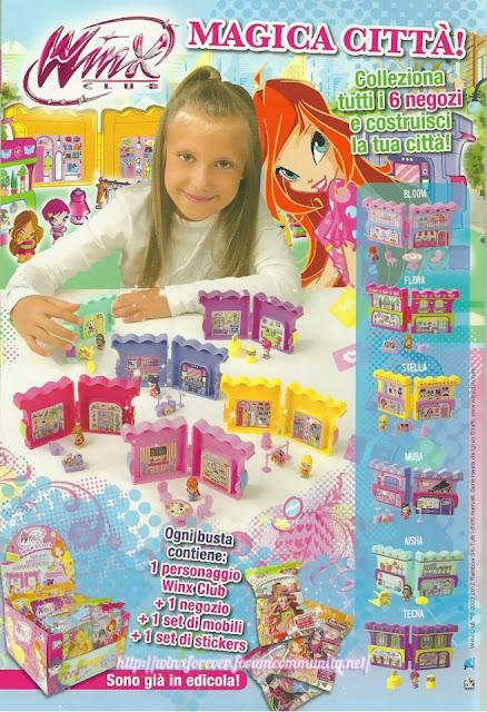 Naujos lėlės/žaislai/mokyklinės prakės Rugsėjis/Lapkritis 314215_471831899523634_1067408561_n