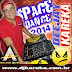 CD Space Dance 2014