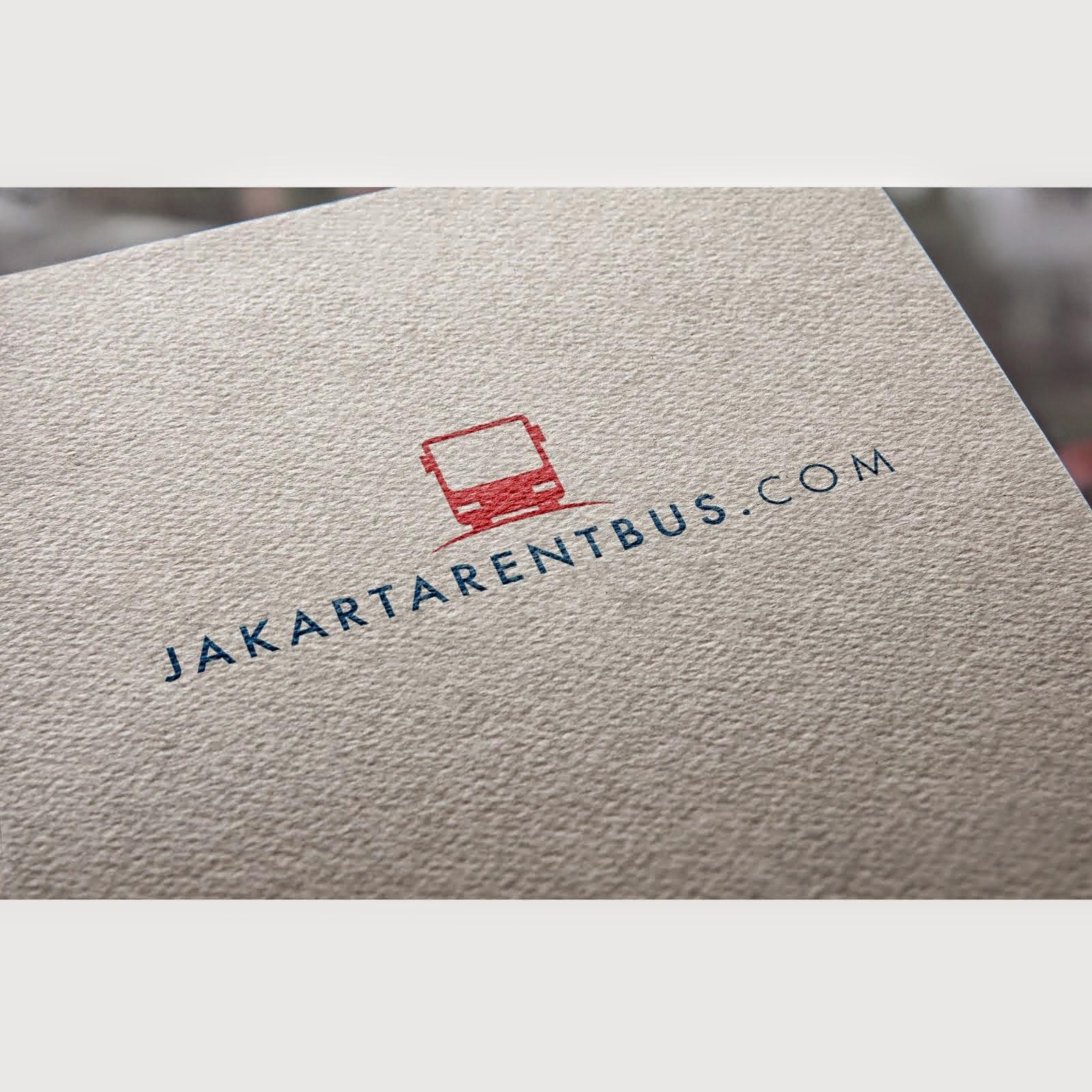 Jakartarentbus