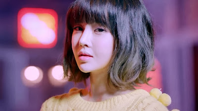 T-ara 2013 What Should I Do Boram