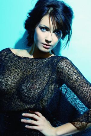Tanit Phoenix-Hot-Sexy-Photo-See through