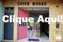 Luise Modas
