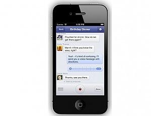 facebook chiamare gratis news