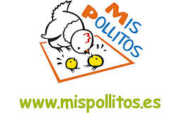 Centros Infantiles Mis Pollitos
