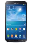Daftar harga HP android Samsung RAM 1 terbaru