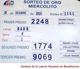 sorteo-miercoles-30-de-diciembre-2015-loteria-nacional-de-panama
